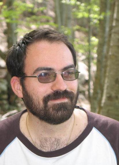 Antonio Fornaciari
