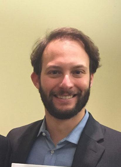 Giuseppe Vercellotti