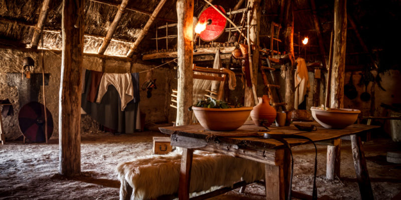 interno longhouse_03
